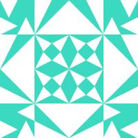gravatar for XplodingData