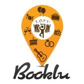 Booklu