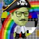 cybutek's avatar