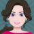 Georgia Lewis's avatar