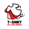 Tshirt At Low Price's picture