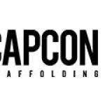 Capcon Scaffolding
