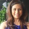 Aisha UmmatiAisha Ummati