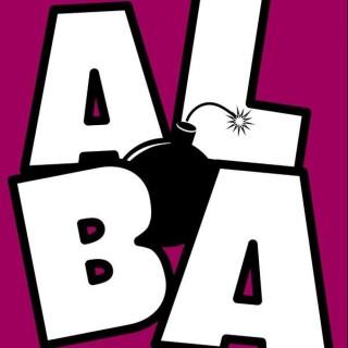 A.L.B.A