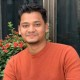 Profile picture of Rasel Mahmud