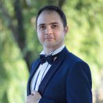 Ahmet Emre Aladağ