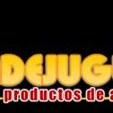 Avatar de toysuniverso