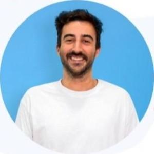 Guillermo Cotolí