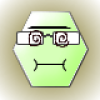Patrick (JINX0101)'s picture