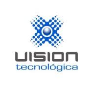 visioncl