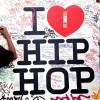 love4hiphop