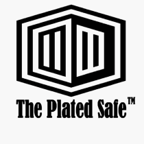 theplatedsafe's picture