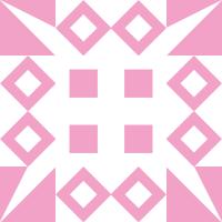 gravatar for FBNNB