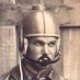 Profile picture of homemrobo