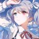 三硝基豆腐