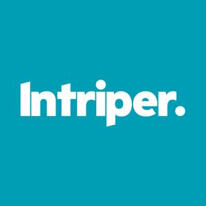 Intriper Travel Media