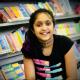 Neha Praveen (@npstation2018)