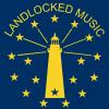 landlockedmusic's profile picture