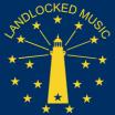 landlockedmusic