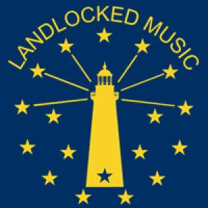 landlockedmusic at Discogs