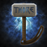 Th0re