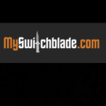 My Switchblade