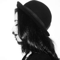 Tamara Andrés