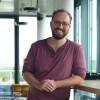 ProcessWire as an Enterpris... - last post by wheelmaker24