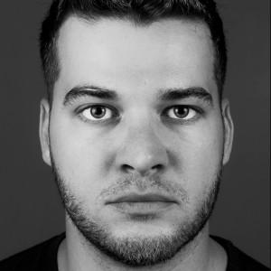 Sebastian Tontsch's picture