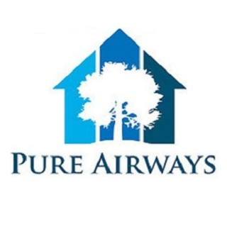 Pure Airways Houston TX