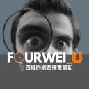 fourwei