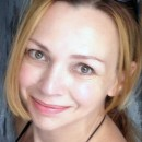 avatar for Ольга Николаева