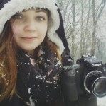 avatar for Ioana Trifu