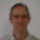 Dan Kortschak's avatar