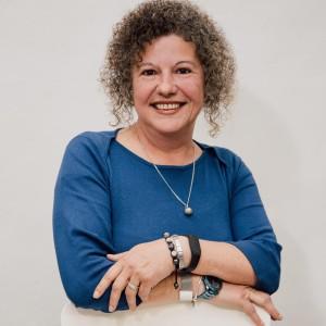 Carmen Pedrosa