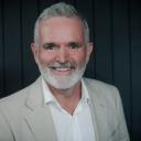 David McCubbin