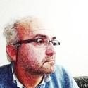 avatar for Vítor Finisterra