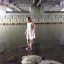 leetha_rose