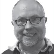 Bill Lumley (Editor)