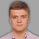 Rafal Kepczynski gravatar