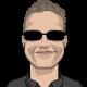 Stefan Giehl's avatar