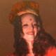 Lilith Marie Haas