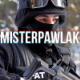 MisterPawlak