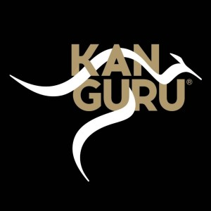 Kanguru Editorial Team