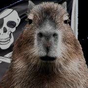 avatar for Olivier Blond