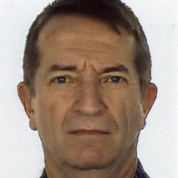 Alain Nueil