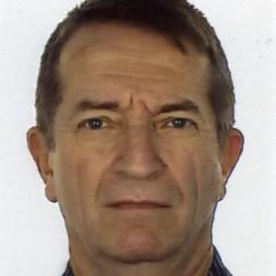 avatar for Alain Nueil