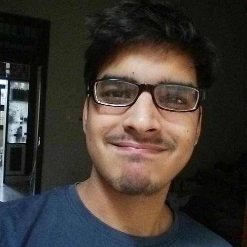 Gourav Pilania