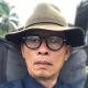 Profile photo of mhoo mu