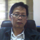 Profile picture of mhoo mu